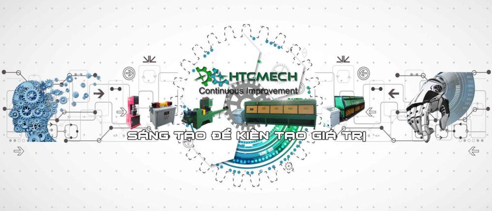 HTCMECH